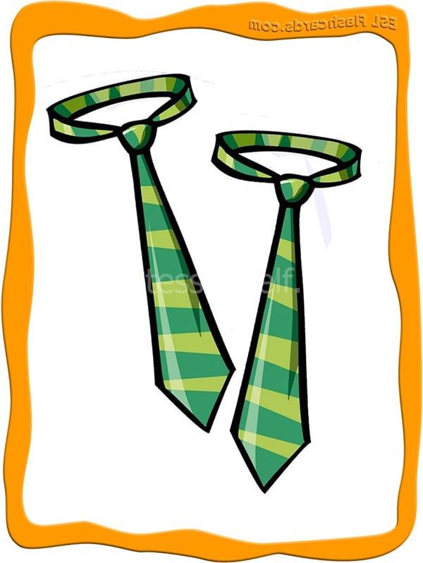 "Картинка ""галстуки"""