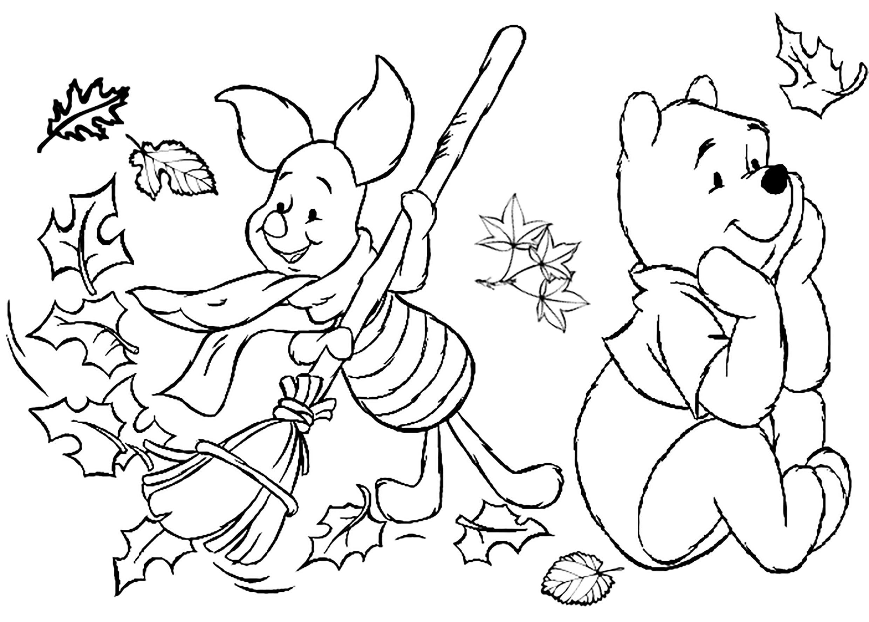 Raskraska Osen further Kite Flying Coloring Pages likewise Basteln Malen additionally Desenho Espanhol Sapo also Geburtstagskuchen 8 Jahre Zum Ausmalen. on kids coloring pages
