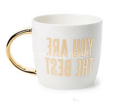 Чашка в подарок на День Матери