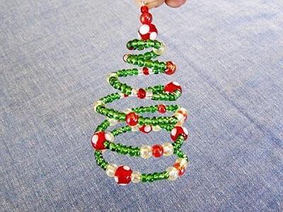 Сделать подарок на новый год 2016 своими