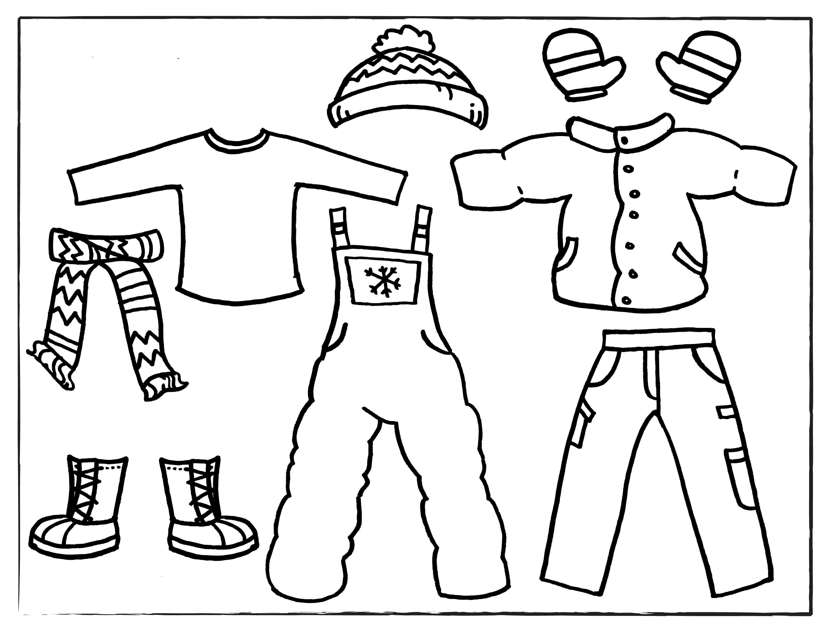 Картинки на осеннюю тему для детей раскраска
