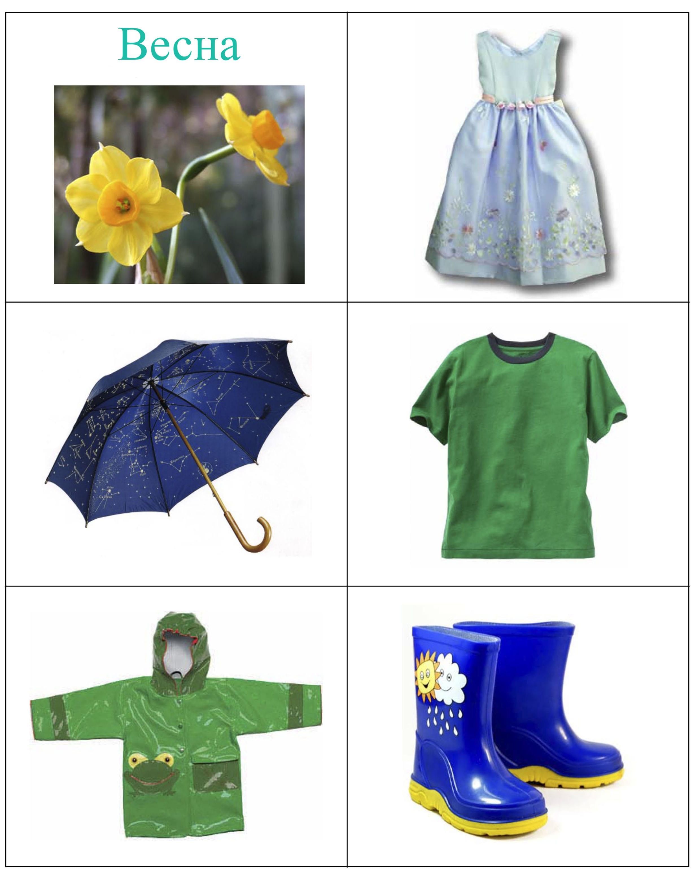 картинка весна для детей