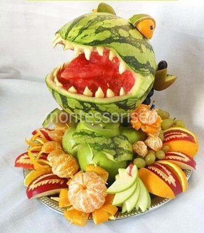 для фруктов (2)