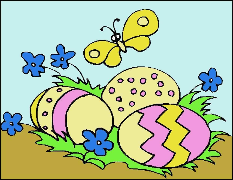 Картинки яички для детей