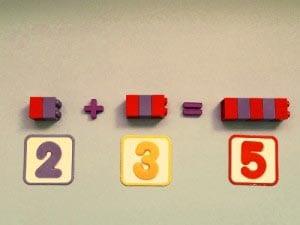 лего математика 2