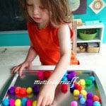 educational games 3