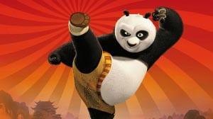 Панда картинка для детей 2