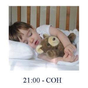 распорядок дня ребенка в картинках 10