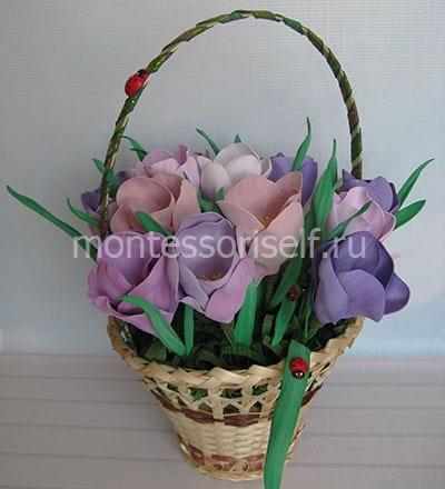 39kr-dlya-dr Подарки для мамы своими руками в пошаговых мастер-классах по рукоделию