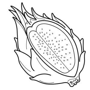 Драгонфрут