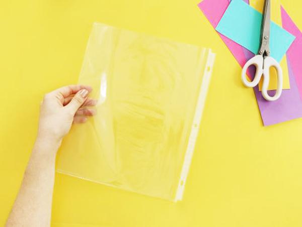 Вырезаем закладки из файлика