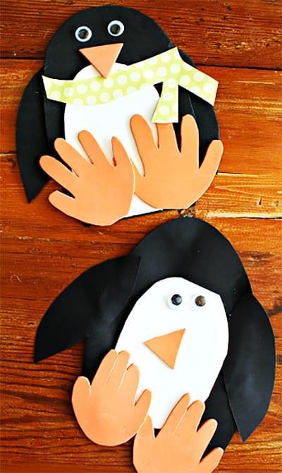pts2 Простые поделки из бумаги своими руками для детей от 7 лет. Мастер-класс с пошаговыми фото