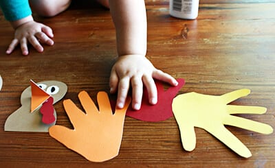 pts22 Простые поделки из бумаги своими руками для детей от 7 лет. Мастер-класс с пошаговыми фото