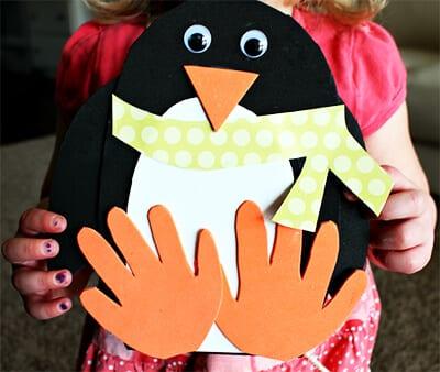 pts23 Простые поделки из бумаги своими руками для детей от 7 лет. Мастер-класс с пошаговыми фото
