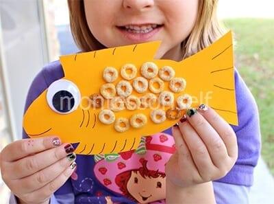 pts38-2 Простые поделки из бумаги своими руками для детей от 7 лет. Мастер-класс с пошаговыми фото