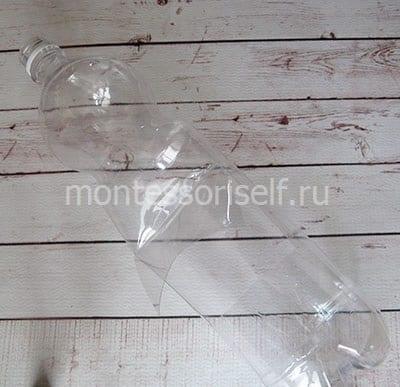dlya-dr2 Новогодние игрушки из пластиковых бутылок (фото, мастер-классы)
