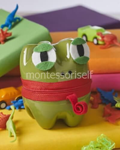 plast7-2 Новогодние игрушки из пластиковых бутылок (фото, мастер-классы)