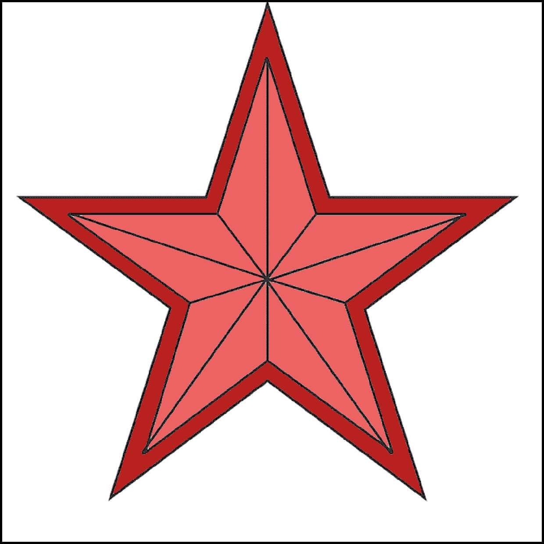 Картинка звезда