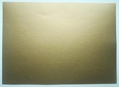 Лист картона-основной фон