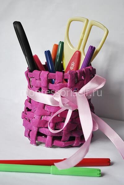 1-foto-31 Подарки для мамы своими руками в пошаговых мастер-классах по рукоделию