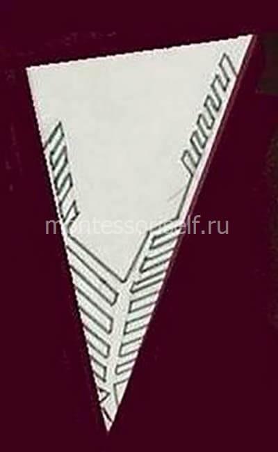 snezh9-2 Объемная снежинка из бумаги своими руками: схемы, шаблоны, мастер классы, как делать такой декор