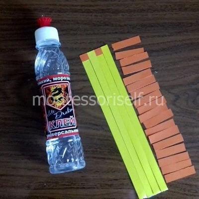 6 Пасхальные корзинки своими руками из подручных материалов